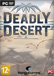 1943 Deadly Desert (2018) (RePack от Other's) PC