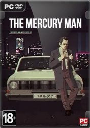The Mercury Man (2018) (RePack от Other's) PC