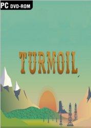 Turmoil (2018/Лицензия) PC