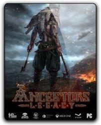 Ancestors Legacy (2018) (RePack от qoob) PC