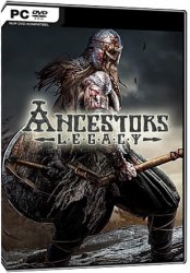 Ancestors Legacy (2018) (RePack от xatab) PC