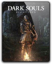 Dark Souls: Remastered (2018) (RePack от qoob) PC