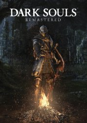 Dark Souls: Remastered (2018) (RePack от FitGirl) PC