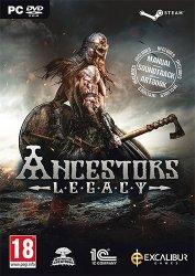 Ancestors Legacy (2018) (RePack от FitGirl) PC