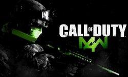 Call of Duty Modern Warfare 4 выйдет в 2019 году?