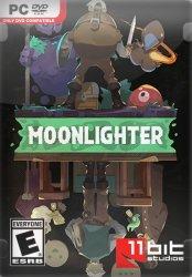 Moonlighter (2018) (RePack от SpaceX) PC