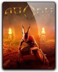 Agony Unrated (2018) (RePack от qoob) PC