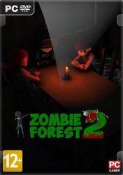 Zombie Forest 2 (2018/Лицензия) PC