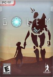 Golem (2018/Лицензия) PC