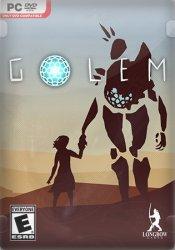 Golem (2018/Лицензия от GOG) PC