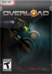 Overload (2018) (RePack от SpaceX) PC