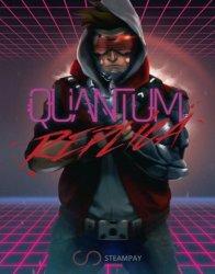 Quantum Replica (2018/Лицензия) PC