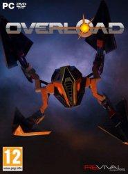 Overload (2018) (RePack от FitGirl) PC