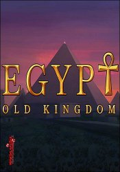 Egypt: Old Kingdom (2018/Лицензия) PC