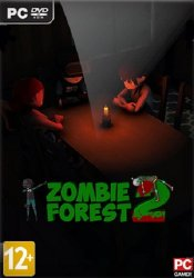 Zombie Forest 2 (2018) (RePack от Covfefe) PC
