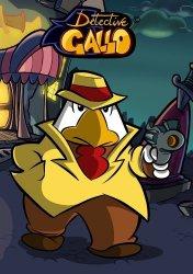 Detective Gallo (2018) (RePack от FitGirl) PC