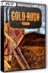 Gold Rush: The Game (2017/Лицензия) PC
