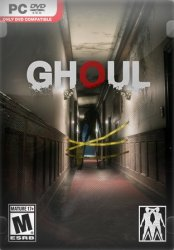 Ghoul (2018) (RePack от SpaceX) PC