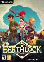 Earthlock (2018/Лицензия) PC