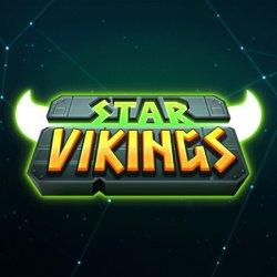 Star Vikings Forever (2016/Лицензия) PC