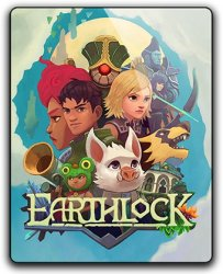Earthlock (2018) (RePack от qoob) PC