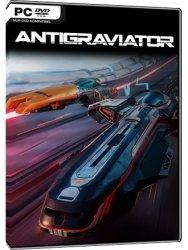 Antigraviator (2018/Лицензия) PC