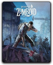 Project Zomboid (2013) (RePack от qoob) PC