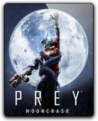 Prey - Mooncrash (2018) (RePack от qoob) PC