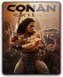 Conan Exiles - Barbarian Edition (2018) (RePack от =nemos=) PC