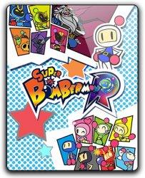 Super Bomberman R (2018) (RePack от qoob) PC