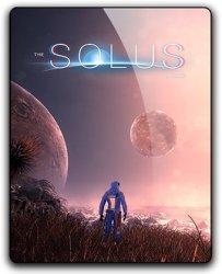 The Solus Project (2016) (RePack от qoob) PC
