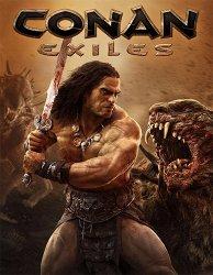 Conan Exiles (2018) (RePack от FitGirl) PC