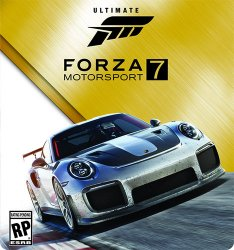Forza Motorsport 7 (2017) (RePack от FitGirl) PC