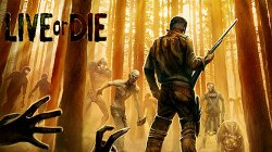 [Android] Live or Die: Survival (2018)