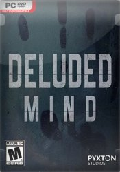 Deluded Mind (2018) (RePack от SpaceX) PC