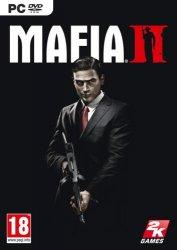 Mafia 2: Russian cars Mod (2018) (RePack by Kazuki) PC