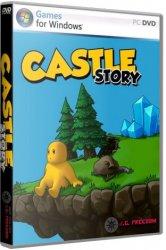 Castle Story (2017) (RePack от R.G. Freedom) PC
