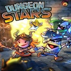 Dungeon Stars (2018/RePack) PC