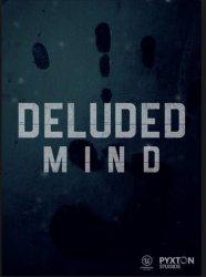 Deluded Mind (2018/Лицензия) PC