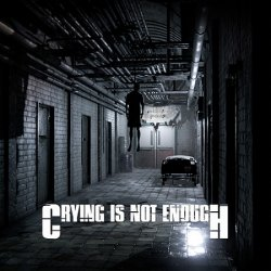 Crying is not Enough: Remastered (2018/Лицензия) PC