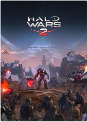 Halo Wars 2: Complete Edition (2017) PC
