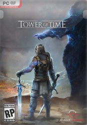 Tower of Time (2018) (RePack от SpaceX) PC