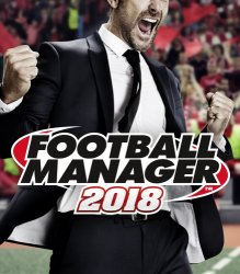 Football Manager 2018 (2017) (RePack by MAXSEM) PC