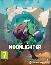 Moonlighter (2018/Лицензия от GOG) PC