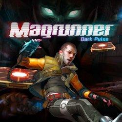 Magrunner: Dark Pulse (2013/Лицензия от GOG) PC