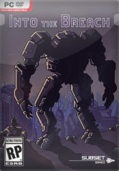 Into the Breach (2018) (RePack от SpaceX) PC