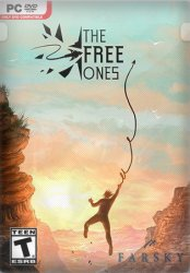 The Free Ones (2018) (RePack от SpaceX) PC