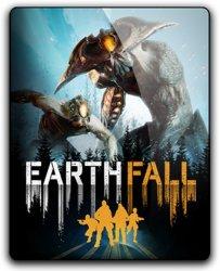 Earthfall (2018) (RePack от qoob) PC