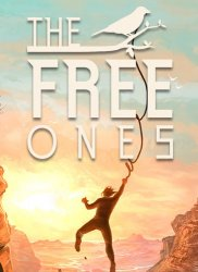 The Free Ones (2018) (RePack от FitGirl) PC