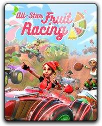 All-Star Fruit Racing (2018/Лицензия) PC